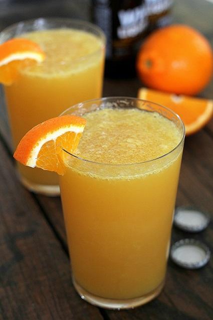beermosa-orange-juice-beer1.jpg