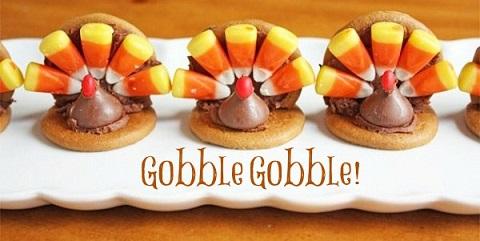 easy-turkey-cookies.jpg