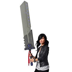 f22f_foam_titan_sword.jpg