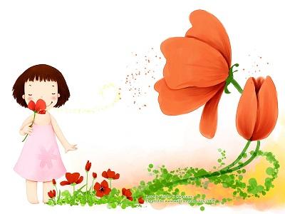 girl-cartoon-kim-jong-bok-illustration-cute_210466.jpg