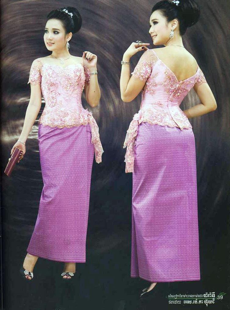 Khmer-Clothing19.jpg