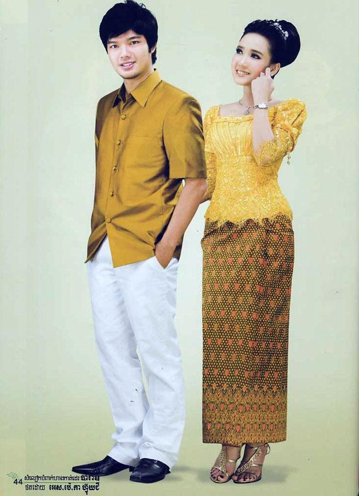 Khmer-Clothing24.jpg