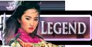 legendary3-rank.png