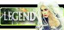 legendary4.png